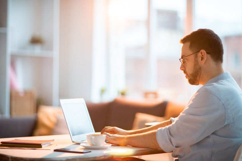 Accelerating Talent Development In The Work-From-Home/Hybrid Model
